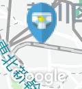 西日暮里一丁目広場 多機能トイレのオムツ替え台情報