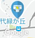 メガセンター トライアル 八千代店(1F 入り口前)のオムツ替え台情報