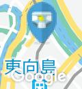 鐘ケ淵駅(改札内)のオムツ替え台情報