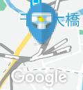 デニーズ 南千住駅前店のオムツ替え台情報