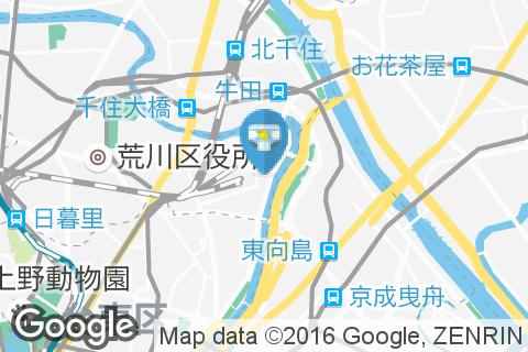 瑞光橋公園(女子トイレ内)のオムツ替え台情報