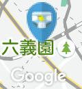 都営三田線 巣鴨駅のオムツ替え台情報