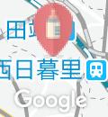 田端駅通り商店街振興組合事務所(1F)の授乳室情報