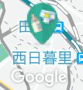 田端区民センター(1F 赤ちゃん休憩室)の授乳室・オムツ替え台情報