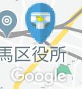 バーミヤン 練馬豊玉店(2F)のオムツ替え台情報