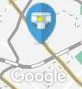タリーズコーヒー巣鴨地蔵通り店(1F)のオムツ替え台情報