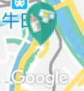 梅若橋コミュニティ会館の授乳室・オムツ替え台情報