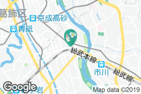 スタジオアリス北小岩店(1F)の授乳室・オムツ替え台情報