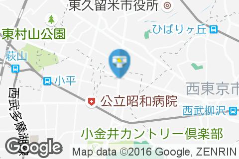 コメダ珈琲 花小金井店(女子トイレ内)のオムツ替え台情報