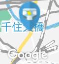 素盞雄神社のオムツ替え台情報