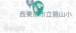 中町児童館の授乳室・オムツ替え台情報