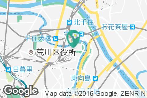 東京リバーサイド病院(1F)の授乳室・オムツ替え台情報