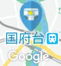 江戸川駅(改札内)のオムツ替え台情報