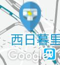 マクドナルド 田端駅前店(1F)のオムツ替え台情報