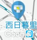 田端駅(改札内)のオムツ替え台情報