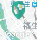 福生市役所(1F)の授乳室・オムツ替え台情報