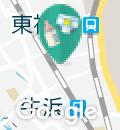 コジマ×ビックカメラ 福生店(1F)の授乳室・オムツ替え台情報
