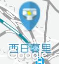 東田端公園(1F)のオムツ替え台情報