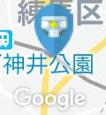バーミヤン 練馬高野台駅前店のオムツ替え台情報