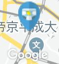 北池袋駅(改札内)のオムツ替え台情報