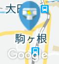 ココス 駒ヶ根店のオムツ替え台情報