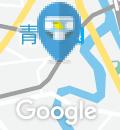 亀有信用金庫 青戸支店(多目的トイレ内)のオムツ替え台情報