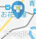 サミットストア 葛飾区役所前店(1F)のオムツ替え台情報