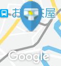 オリンピック立石店(2F)のオムツ替え台情報