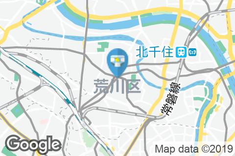 京成電鉄 町屋駅(改札内)(1F)のオムツ替え台情報