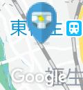 福生駅(改札内)のオムツ替え台情報