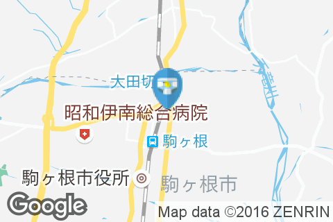 三洋堂書店駒ヶ根店(1F)のオムツ替え台情報