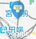 赤土小学校前駅(改札内)のオムツ替え台情報