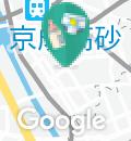 細田児童館(1F)の授乳室・オムツ替え台情報