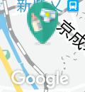 葛飾区 細田児童館の授乳室・オムツ替え台情報
