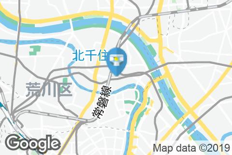 ピッツェリア・アダッキオ(1F)のオムツ替え台情報