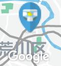 町屋斎場(3F)のオムツ替え台情報