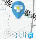 東村山市役所南台児童クラブ(1F)のオムツ替え台情報