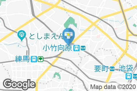 木曽路 環七小竹町店(2F)のオムツ替え台情報