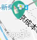 葛飾区立鎌倉図書館の授乳室・オムツ替え台情報
