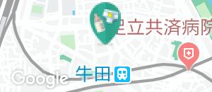 千住あずま児童館(2F)の授乳室・オムツ替え台情報
