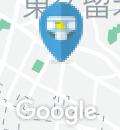 サンドラッグ東久留米前沢店のオムツ替え台情報