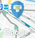 上中里駅前(公衆トイレ(多目的トイレ))のオムツ替え台情報