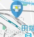 尾久駅(改札内)のオムツ替え台情報