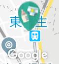 武蔵野台児童館の授乳室・オムツ替え台情報
