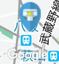 栄町児童館のオムツ替え台情報