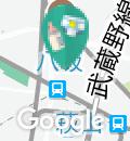 栄町児童館(1F)の授乳室・オムツ替え台情報