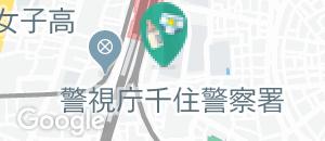 スポーツクラブルネサンス北千住(4F)の授乳室・オムツ替え台情報
