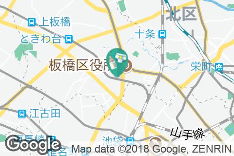 大山東児童館(2F)