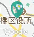大山東児童館(2F)の授乳室・オムツ替え台情報