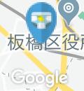 大山駅(改札内)のオムツ替え台情報